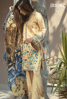 firdous-fashion-unstitched-autumn-embroidered-excelencia-collection-2016-17-11