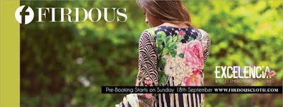 firdous-fashion-unstitched-autumn-embroidered-excelencia-collection-2016-17-15