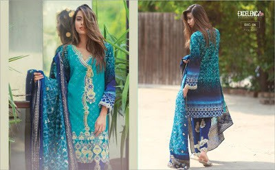 firdous-fashion-unstitched-autumn-embroidered-excelencia-collection-2016-17-4