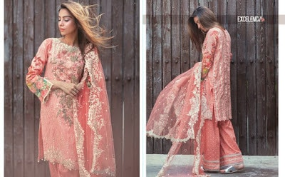 firdous-fashion-unstitched-autumn-embroidered-excelencia-collection-2016-17-5