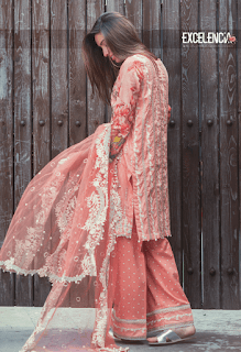 firdous-fashion-unstitched-autumn-embroidered-excelencia-collection-2016-17-9