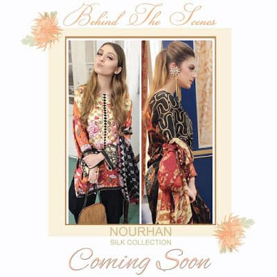gohar-textiles-women-silk-embroidered-dresses-collection-2016-17-2