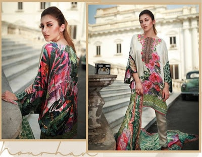 gohar-textiles-women-silk-embroidered-dresses-collection-2016-17-3