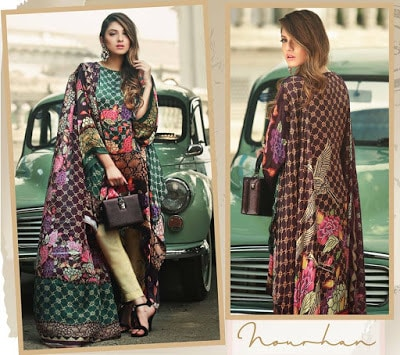 gohar-textiles-women-silk-embroidered-dresses-collection-2016-17-5