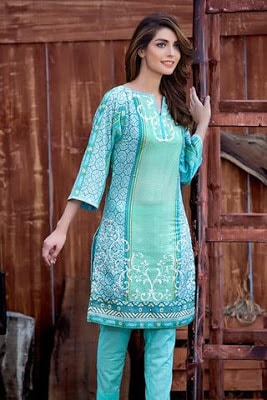 gul-ahmed-cambric-print-dresses-embroidered-collection-2016-17-2