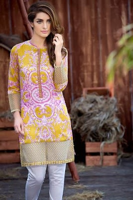 gul-ahmed-cambric-print-dresses-embroidered-collection-2016-17-3