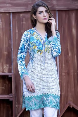 gul-ahmed-cambric-print-dresses-embroidered-collection-2016-17-7