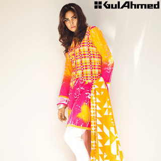 gul-ahmed-midsummer-printed-cambric-dresses-collection-2016-2