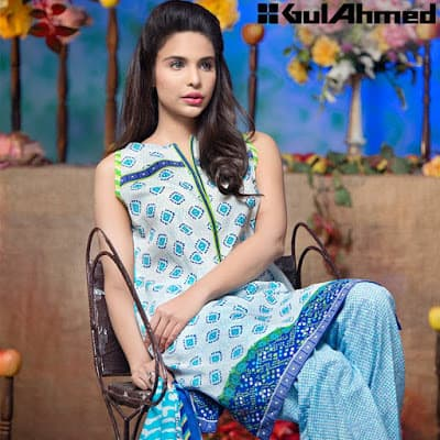 gul-ahmed-midsummer-printed-cambric-dresses-collection-2016-4