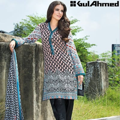 gul-ahmed-midsummer-printed-cambric-dresses-collection-2016-5