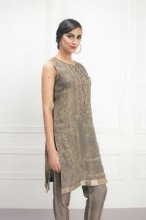hem-luxury-pret-winter-dresses-collection-for-women-2016-10