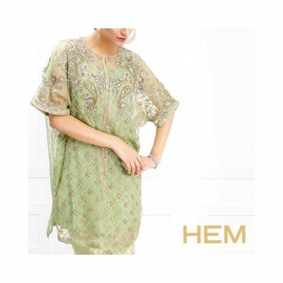 hem-luxury-pret-winter-dresses-collection-for-women-2016-3