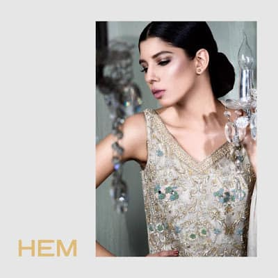 hem-luxury-pret-winter-dresses-collection-for-women-2016-4
