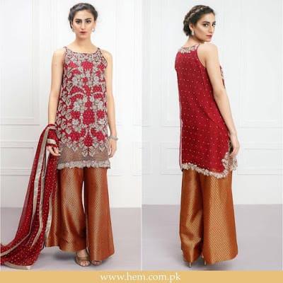 hem-luxury-pret-winter-dresses-collection-for-women-2016-5