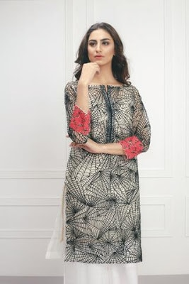 hem-luxury-pret-winter-dresses-collection-for-women-2016-7