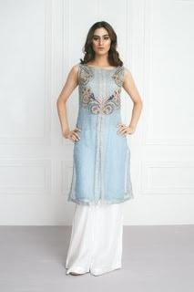 hem-luxury-pret-winter-dresses-collection-for-women-2016-8
