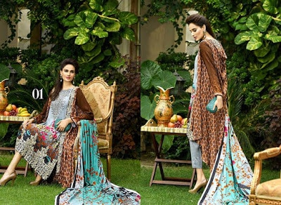 house-of-ittehad-winter-season-formal-dresses-collection-2016-17-for-women-7