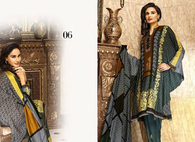 house-of-ittehad-winter-season-formal-dresses-collection-2016-17-for-women-9