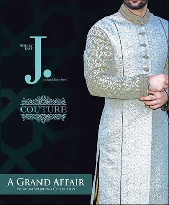 j-junaid-jamshed-mens-wear-couture-groom-collection-2016-17-1