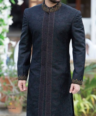 j-junaid-jamshed-mens-wear-couture-groom-collection-2016-17-5