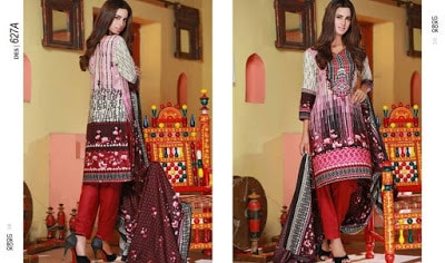 jubilee-textiles-designer-summer-prints-lawn-collection-for-women-10
