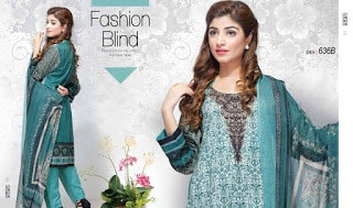 jubilee-textiles-designer-summer-prints-lawn-collection-for-women-13