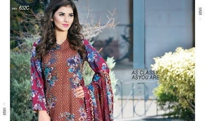 jubilee-textiles-designer-summer-prints-lawn-collection-for-women-14