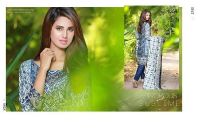 jubilee-textiles-designer-summer-prints-lawn-collection-for-women-3