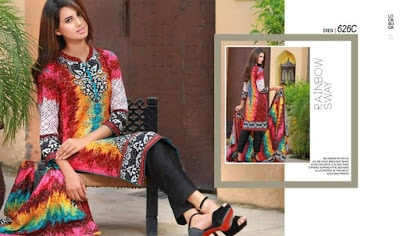 jubilee-textiles-designer-summer-prints-lawn-collection-for-women-4