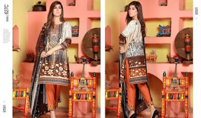 jubilee-textiles-designer-summer-prints-lawn-collection-for-women-8
