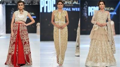 kamiar-rokni-heritage-2016-bridal-wear-collection-at-plbw-2016-2