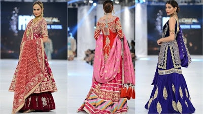 kamiar-rokni-heritage-2016-bridal-wear-collection-at-plbw-2016-3