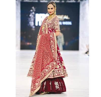 kamiar-rokni-heritage-2016-bridal-wear-collection-at-plbw-2016-6