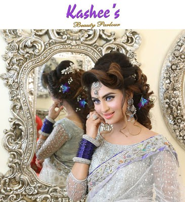 kashees-bridal-makeup-and-hairstyling-look-by-kashif-aslam-makeup-artist-1
