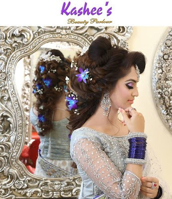 kashees-bridal-makeup-and-hairstyling-look-by-kashif-aslam-makeup-artist-3