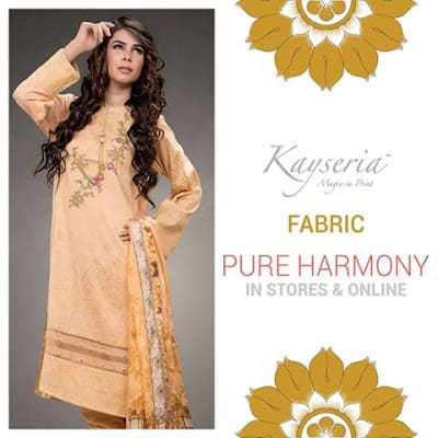 kayseria-pure-harmony-fall-luxury-pret-collection-2016-17-7
