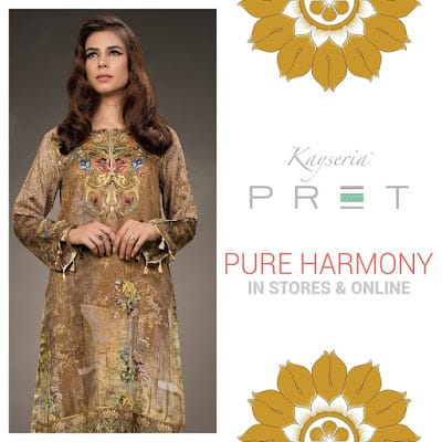 kayseria-pure-harmony-fall-luxury-pret-collection-2016-17-8