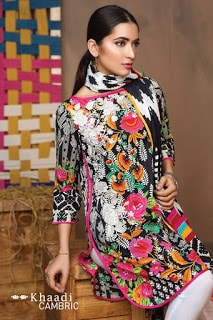 khaadi-cambric-unstitched-embroidered-suits-2016-with-shirt-12