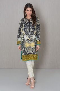 khaadi-embroidery-designs-pret-kurta-collection-2016-17-for-ladies-10