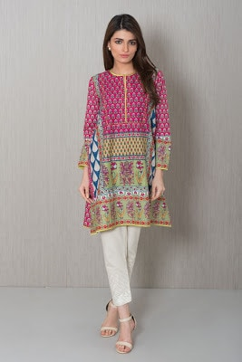 khaadi-embroidery-designs-pret-kurta-collection-2016-17-for-ladies-6