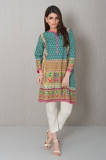 khaadi-embroidery-designs-pret-kurta-collection-2016-17-for-ladies-7