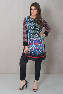 khaadi-embroidery-designs-pret-kurta-collection-2016-17-for-ladies-8