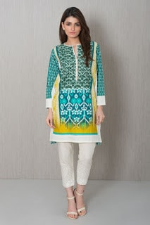 khaadi-embroidery-designs-pret-kurta-collection-2016-17-for-ladies-9