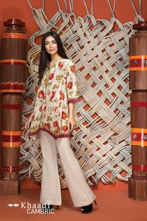 khaadi-latest-unstitched-embroidered-cambric-dresses-2016-for-winter-2