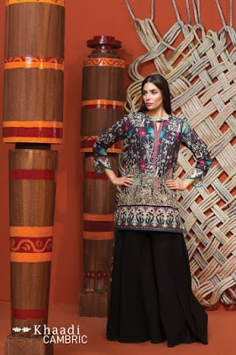 khaadi-latest-unstitched-embroidered-cambric-dresses-2016-for-winter-6
