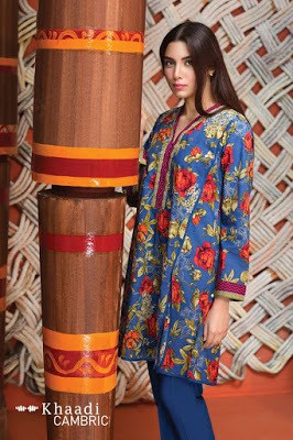 khaadi-latest-unstitched-embroidered-cambric-dresses-2016-for-winter-7