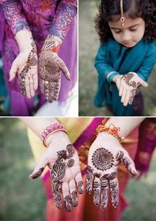 kids-simple-mehndi-designs-pattern-eid-collection-2016-17-10