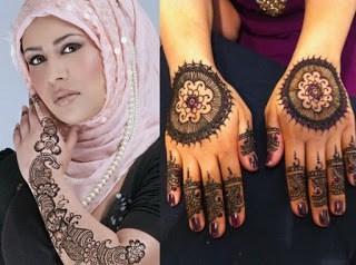 kids-simple-mehndi-designs-pattern-eid-collection-2016-17-12