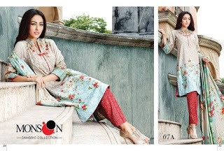 latest-monsoon-cambric-lawn-collection-2016-17-by-al-zohaib-textile-10