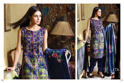 latest-monsoon-cambric-lawn-collection-2016-17-by-al-zohaib-textile-2